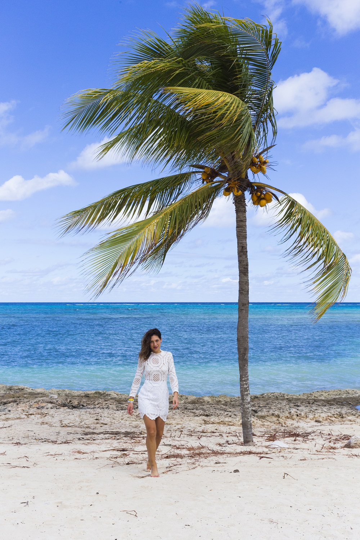 guardalavaca_lace_white_dress_look