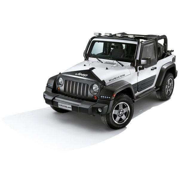 jeep-mopar