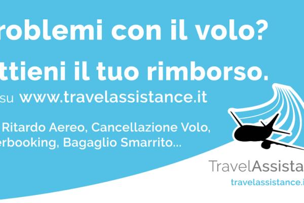 travelassistance-2