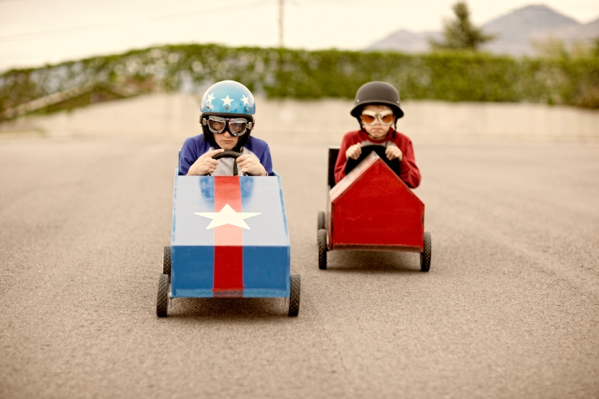 Dal tagliando auto all'assicurazione: consigli pratici per risparmiare!