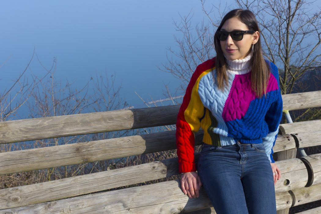 maglione_colorato_iceberg-rayban-anni-80