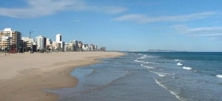 Valencia è una delle mete più ambite della Spagna: ecco una guida completa della città per scoprirla e viverla a meglio!