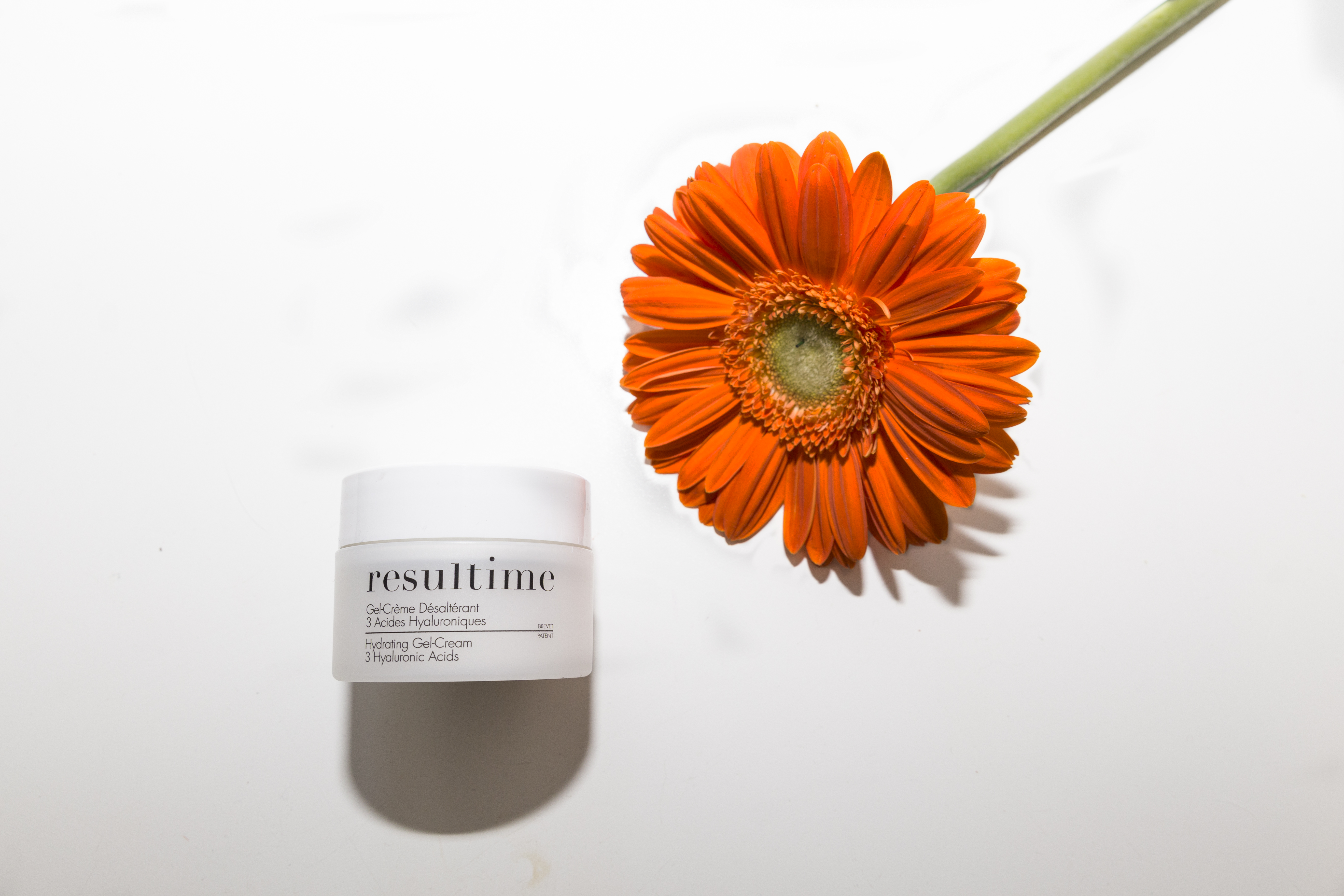 resultime beauty program