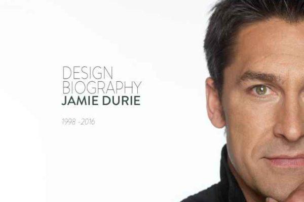Jamie Durie_Bio_MAY2016.pdf