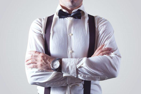 (agoprime.it) moda uomo camicie