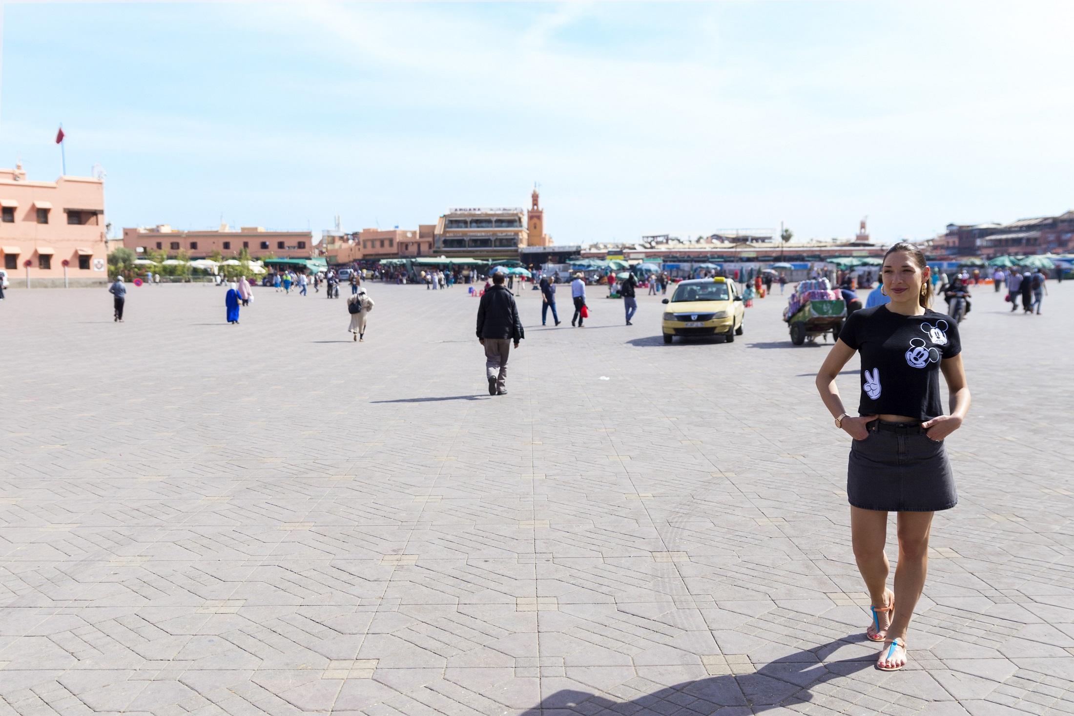 piazza_el-Fnaa