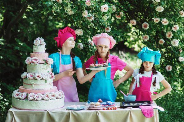 6 temi originali per organizzare una festa estiva