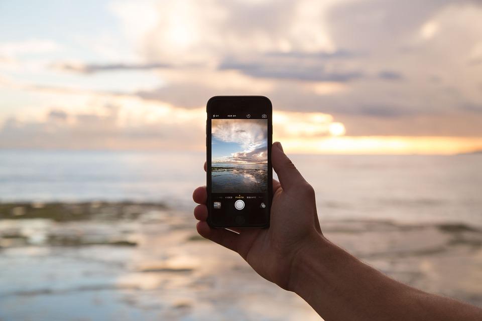 I miei consigli sulla #Tecnologia da portare in  #vacanza!