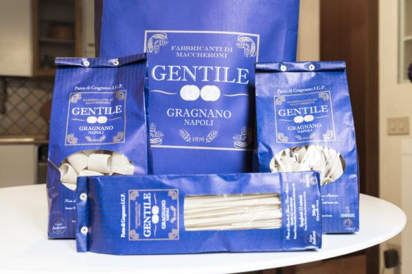 Spazio alla bontà del made in Italy: fai shopping culinario su Ventis