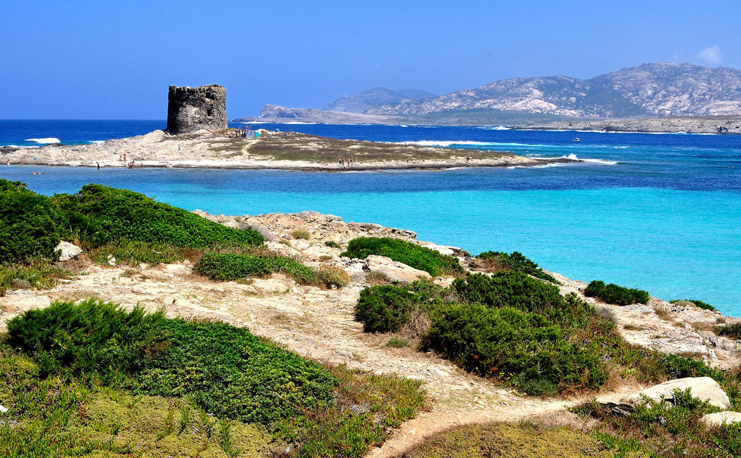 Vacanze in Sardegna: la meta estiva più ambita del mar mediterraneo!