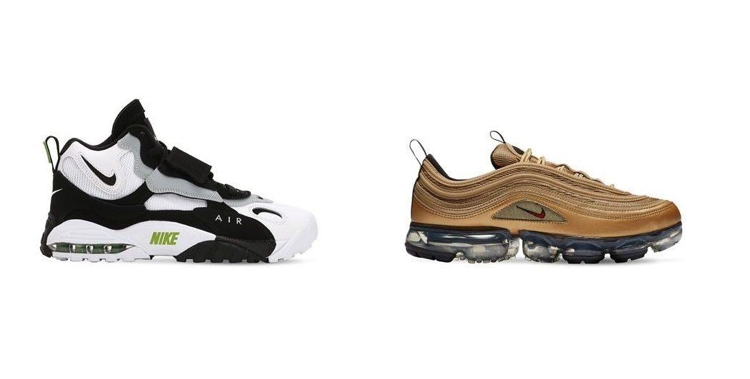 scarpe nike da uomo ecco perchè sceglierle