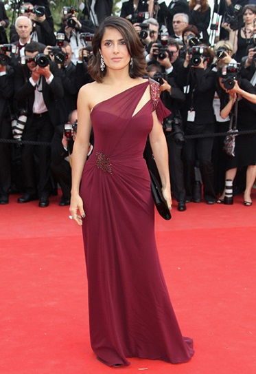 63rd Annual Cannes Film Festival - Opening Night Premiere of