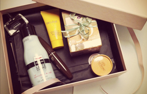 glossybox_novembrepx