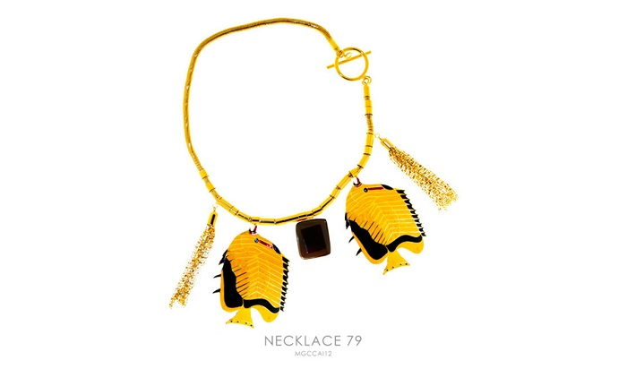 necklace 79 coliac