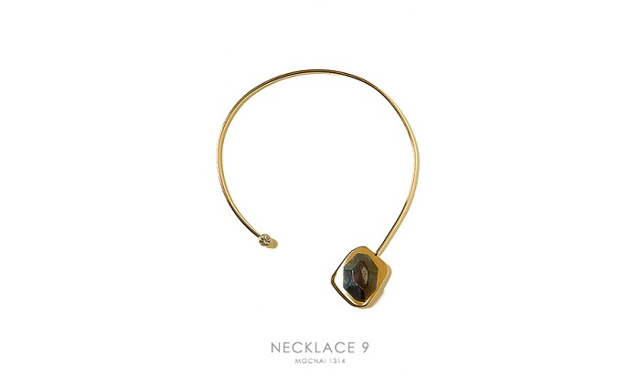 necklace 9 coliac
