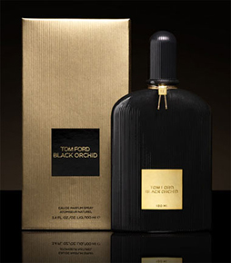 profumo-tom-ford copia