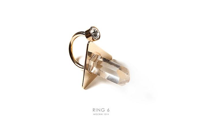 ring 6 Coliac