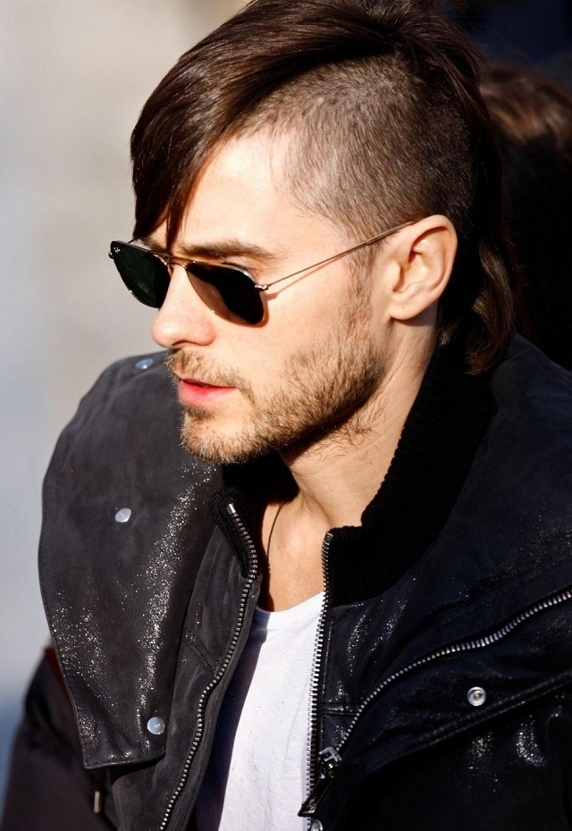 full-jared-leto-1603778446