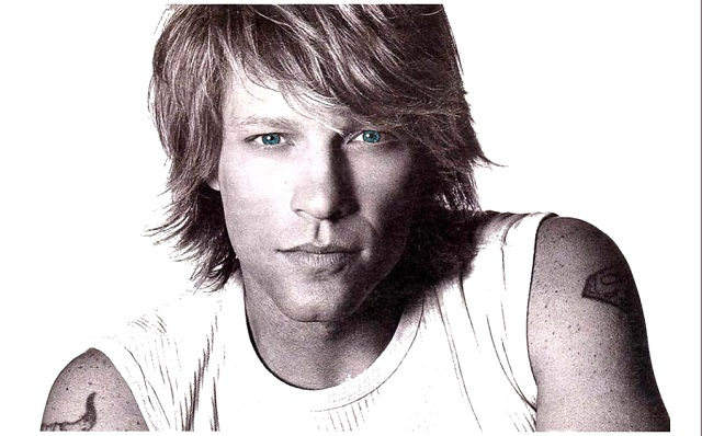 jon_bon_jovi_wallpaper_3-t2