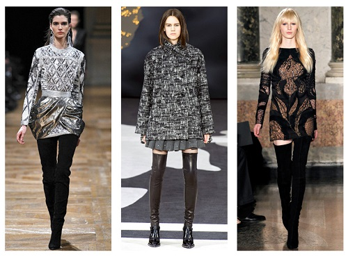 trends-fall-winter-2013-2014_stivali-overknee_tendenze-autunno-inverno-2013-2014
