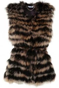 pelliccia-ecologica 1
