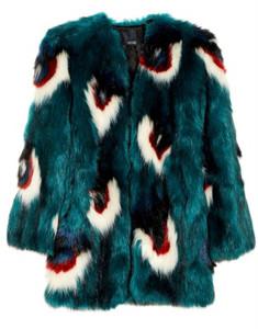 pelliccia-ecologica 3