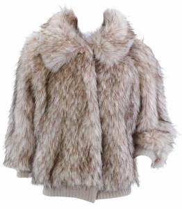 pelliccia-ecologica 4