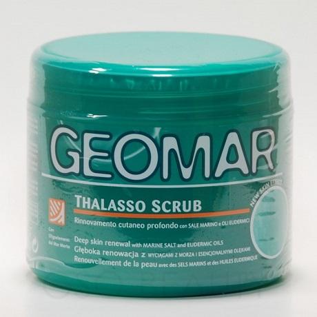 020862-0243-700x700 geomar