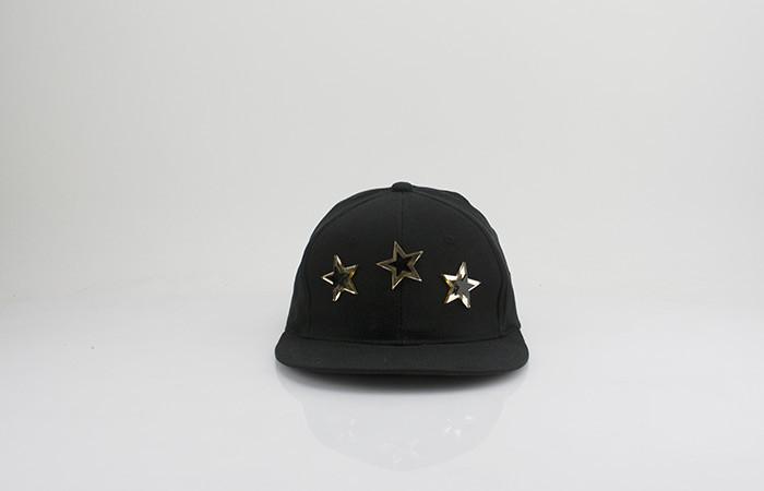 Toast-stars-black-hats2-700x450