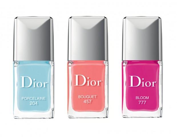 dior - pastello (2)