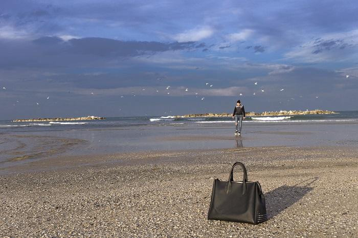 sneakers-felpa-ed-una-meravigliosa-giornata-al-mare1.12