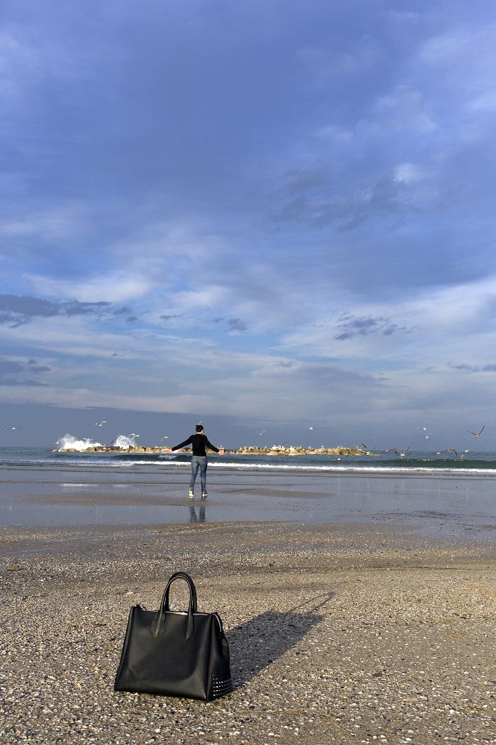 sneakers-felpa-ed-una-meravigliosa-giornata-al-mare1.13