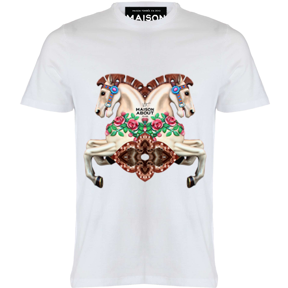 t-shirt_cavalli_(1)
