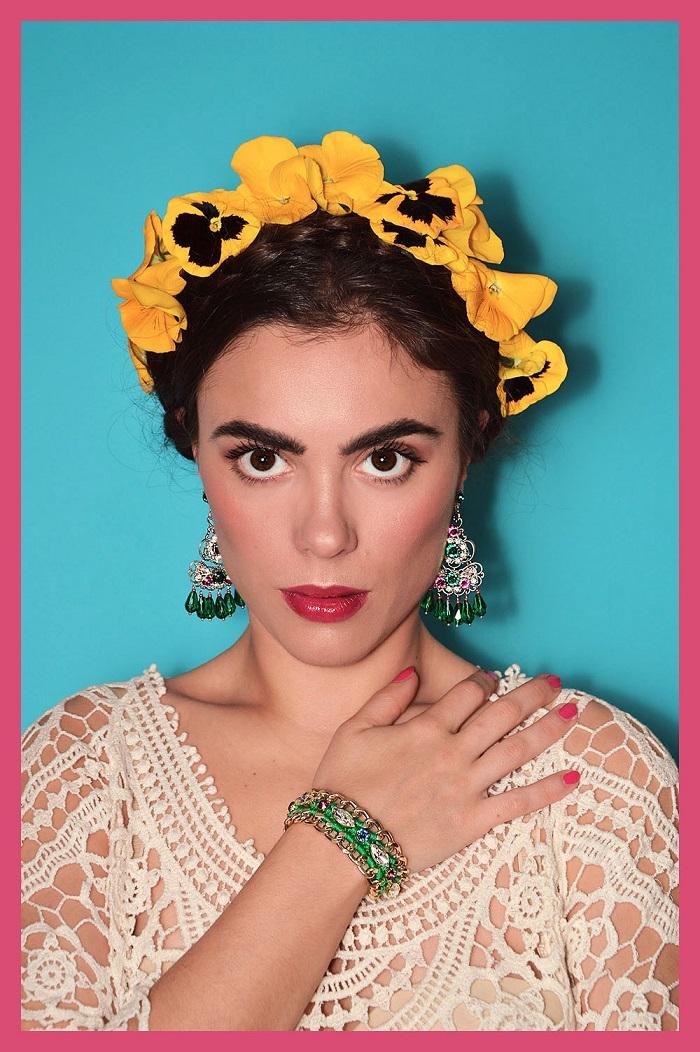 9.Valentina-Astorino-Frida-1