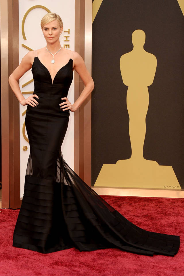 Charlize theron oscars2014-best-dressed
