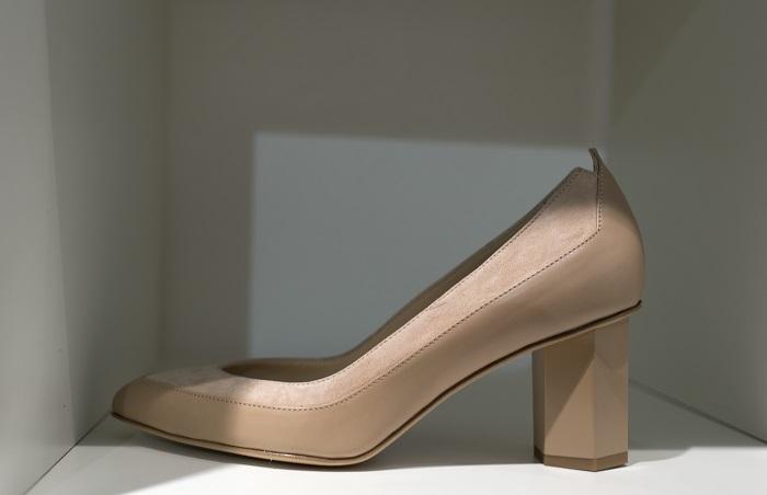 MFW 10 scarpe