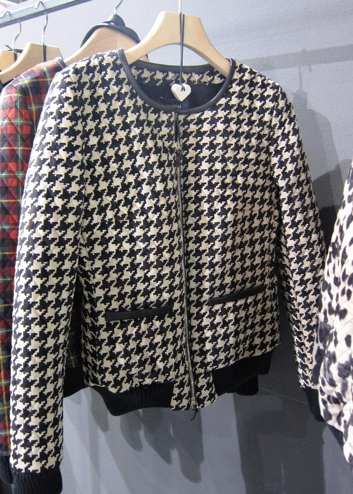 MFW vestiti 3