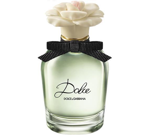 dolce-and-gabbana-Dolce-
