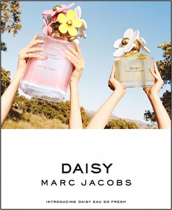 marc-jacobs-daisy-841x1024