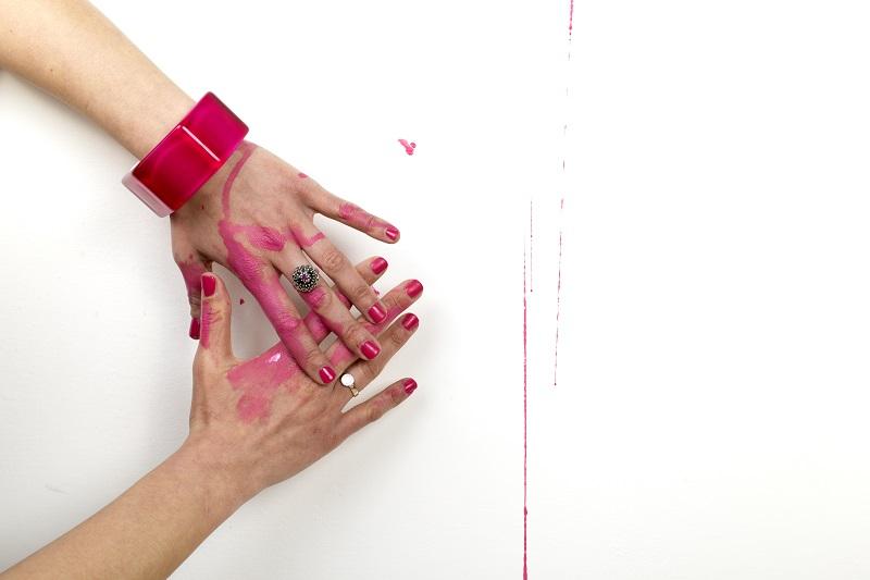 Pink3.0