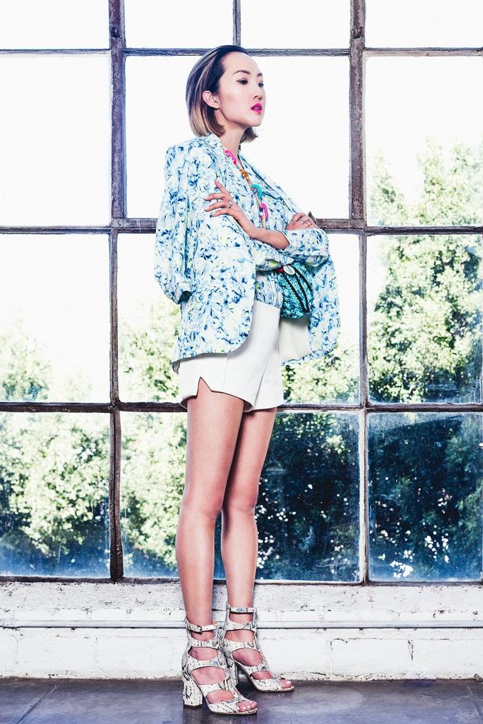 THECHRISELLM_missoni_crochet_purse_lovers_friends_floral_sigerson_morrison_sandals_6