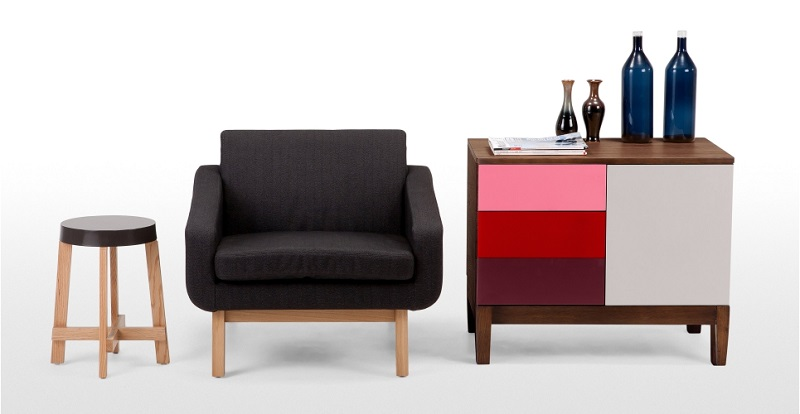 2.vernay_sideboard_red_lb2