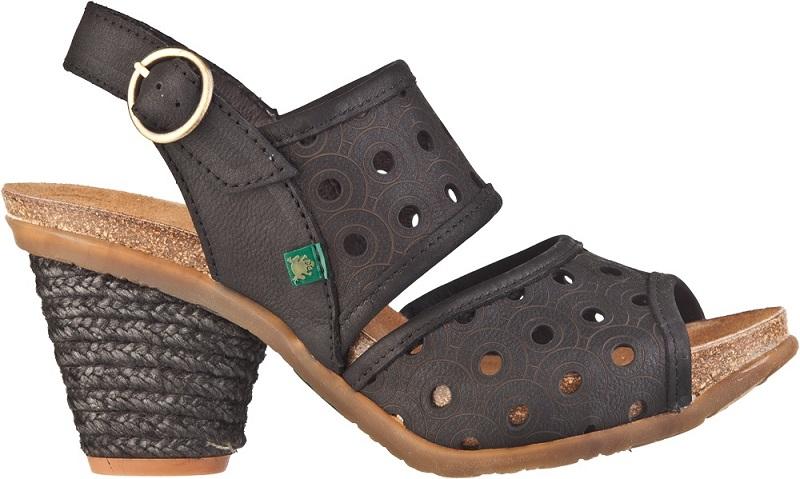 4.n794-crust-leather-acai-senda