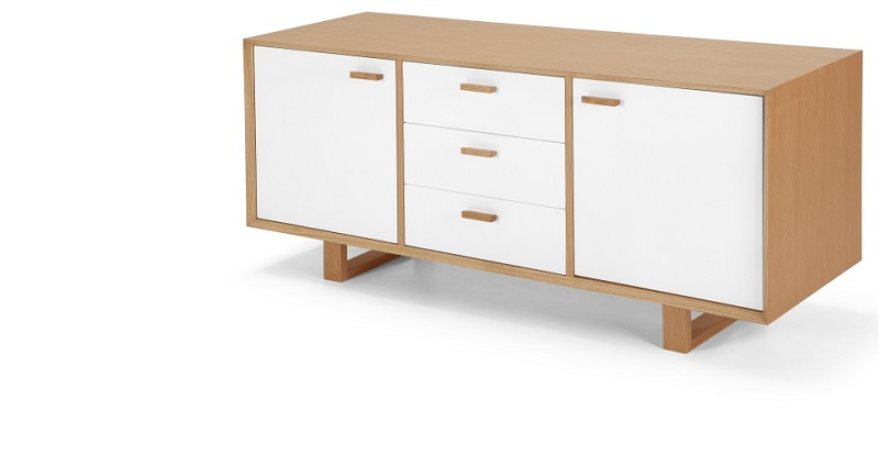 5.boundary_sideboard_white_oak_lb1