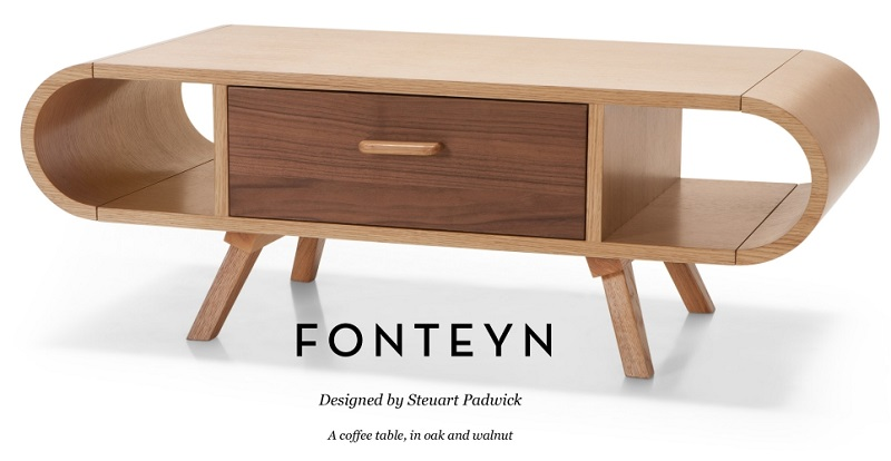 7.fonteyn_oak_walnut_coffee_table_pp_1