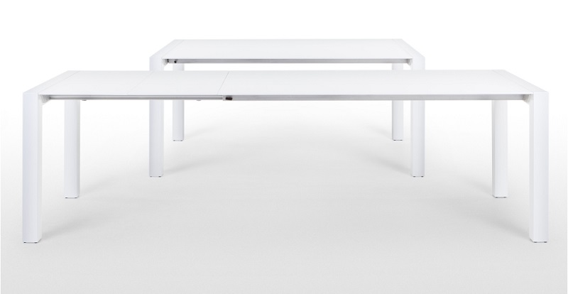 9.bramante_table_lightbox_1
