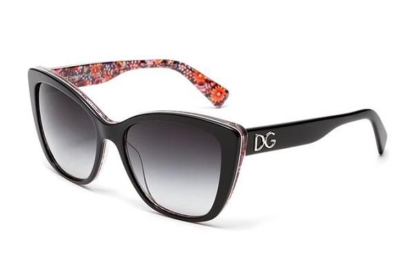 dolce-and-gabbana-eyewear-sunglasses-woman-DG4216-2789_8G