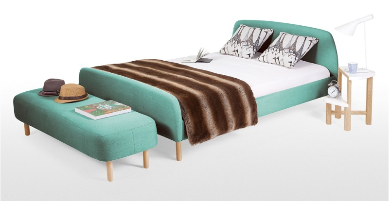 jonah_kingsize_bed_med_blue_high_footboard_lb_2