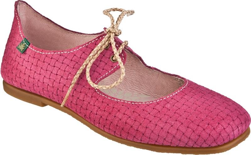 n960-suede-trenzado-pink-croche