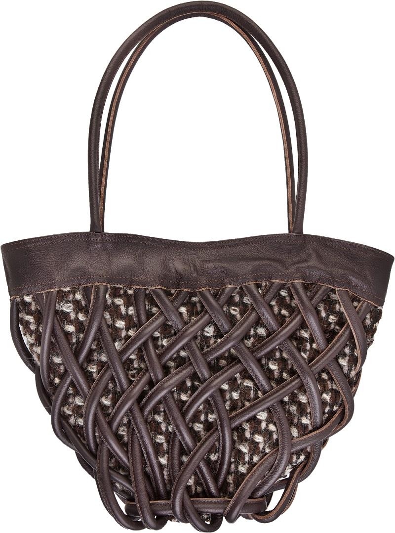 na43-bolso-bag-toledo-boreal-brown